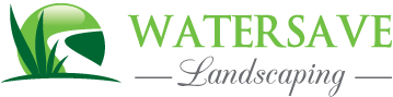 Watersave Landscaping Melbourne